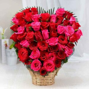 Flowers Delivery in Asansol