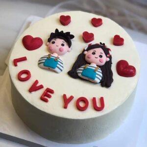 Raniganj Cake Delivery
