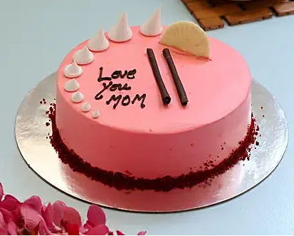 Cake Delivery Durgapur