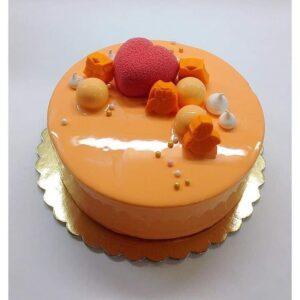 Best Cake Shop in Asansol