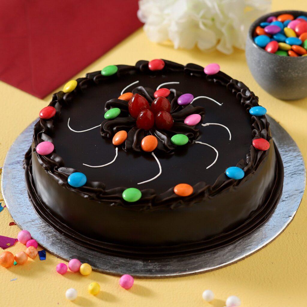 Durgapur Cake Shop