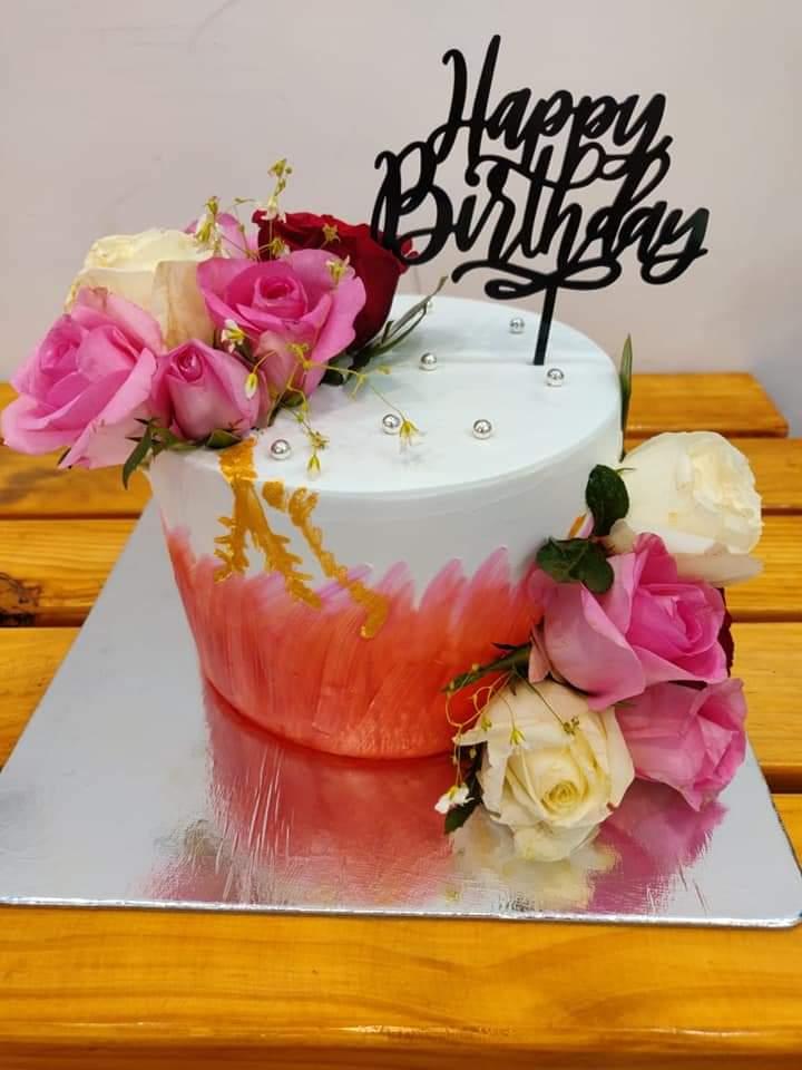 Mugma Cake Delivery